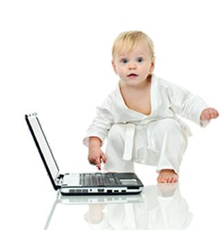 Web hosting con la mejor tecnología